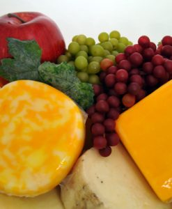Other cheeses